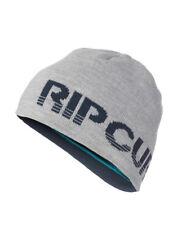Rip Curl Revo Line Beanie Mood Indigo tu b576fba26589