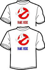 Abbigliamento bianchi marca Fruit of the Loom per bambini dai 2 ai 16 anni