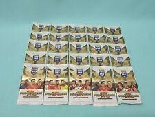 Panini Adrenalyn XL FIFA 365 2020 20 Booster Trading Card Neu