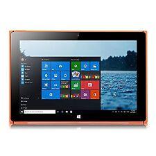 Orange iPads, Tablets & eBook Readers