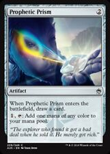 MTG Magic - (C) Masters 25 - Prophetic Prism FOIL - NM/M