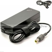 New Chargeur 20V 3.25A 65W AC ADAPTER CHARGER FOR IBM LENOVO 3000
