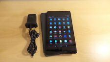 ASUS Google Nexus 7 32Gb (2nd Gen.) Storage 4G LTE WiFi
