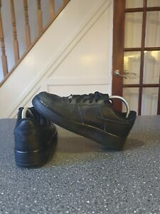 Nike Air Force 1 Trainers Size Uk 6