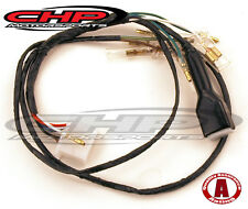 Honda Z50 K2 Wiring Harness, NEW, Non-OE, CHP Motorsports, Plug-N-Play