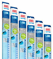 Juwel LED Blue Bulbs for MultiLux Light Unit Actinic Coral Growth Aquarium Tank