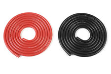 G-Force RC - Silicone Wire - Superflex - 2,2mm² 14AWG - 700/0.08 strands