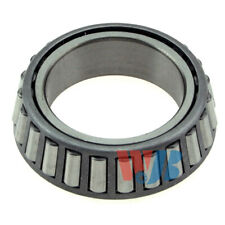 Rear Wheel Bearing / Tapered Roller Bearing Cone WJB WT39590 Cross 39590 BR39590