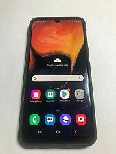 Samsung Galaxy A50 S506DL 64GB TracFone