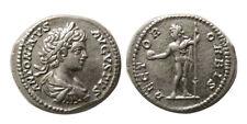 Römische Imperatorische Münzprägungen
