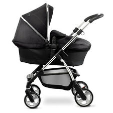 Silver Cross Baby Travel Systems with 3 1 in Prams