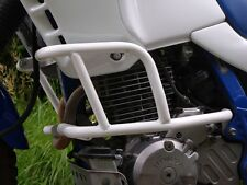 """Crash Bars Honda NX 650 Dominator  """"RDmotoCF02"""" Crash frames Honda NX 650 Domina"""