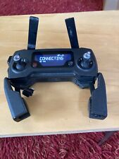 DJI CP.PT.000649 Remote Controller for Mavic Pro Quadcopter