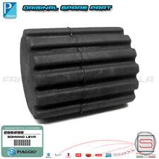 Gommino protezione Pedale freno Vespa PX 150 cc -rubber Foot- Piaggio 266299