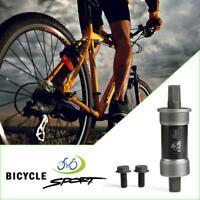 MTB Mountain Road Bike BMX Bottom Bracket Waterproof Axis Bicycle Parts
