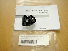 Motorola HLN8096A accessory clamp for GP300 & P110