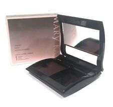 Mary Kay Magnetic Black Compact~Unfilled~Medium~N ib~Cosmetic Makeup~Customize