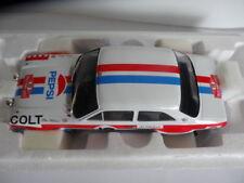Artículos de automodelismo y aeromodelismo color principal multicolor Ford sin anuncio de conjunto