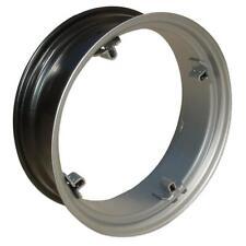 Fits Kubota Rear Wheel Rim 24x10x4 32240 27650 32470 27650 L245 L260p L275 L2250