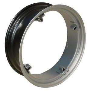Fits Kubota Rear Wheel Rim 24x10x4 32240-27650 32470-27650 L245 L260P L275 L2250