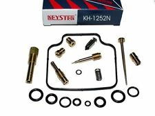 KEYSTER kit Joint de carburateur HONDA CB750SF SEVEN FIFTY RC42, réparation