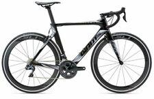 GIANT PROPEL ADVANCED 0 Shimano Ultegra Di2 ruote carbonio bici corsa OFFERTA XS