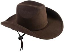 Wild West Cowboy Children's Hat Accessory