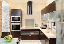 Küchenrückwand Glas günstig kaufen | eBay