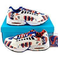 Nike Air Max Triax 96 Doernbecher Bransen Men's Sneakers Shoes White CV6351 100