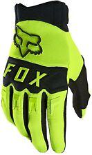Guanti cross Fox DIRTPAW GLOVE 25796-130