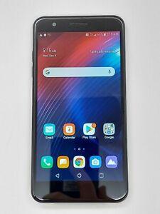 LG K30 - 16GB - Black *Check IMEI*