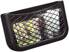 QUALITY STORAGE NET POCKET FOR SMALL SPACES ideal 4 motorhome caravan boat car