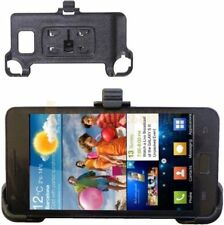 Remplcaement Auto Berceau Pour Supports De Montage Samsung Galaxy S II i9100 GB