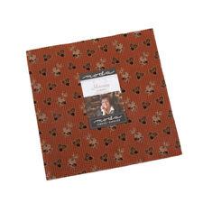 Yesterday  10 Inch Layer Cake  Moda quilt fabric Joe Morton 38100 LC