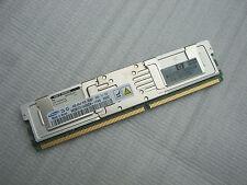 8GB (2 x 4GB ) RAM DDR2 Samsung M395T5160QZ4 PC2 5300F ECC