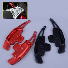 Car Steering Wheel Shift Shifter Paddles for Mercedes-Benz A B C CL GL S Class