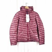Lululemon Women's Pack It Down Puffer Jacket Size 4 $198