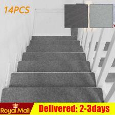 High Quality Stair Matt Ic Focus Nature Bright Look Flat Woven Fabric New