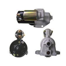 Si adatta a FORD Mondeo II 2.5 V6 24V a MP25 Motore di Avviamento 1996-2000 - 26297UK