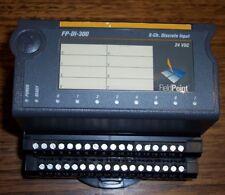 National Instruments FP-DI-300