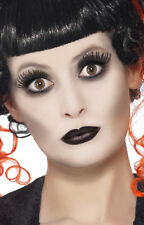 Gothic Make-Up Kit New - Styling Makeup Carnival