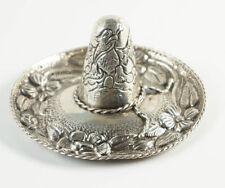 Scatole e portagioie d'argento di arte e antiquariato di arte e antiquariato