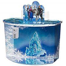 Penn Plax Frozen Fish Tank Aquarium Inc Filter Betta Tank Childrens Kids Siamese