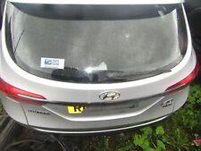 Hyundai i40 - Tailgate 1.7 Diesel (2013)