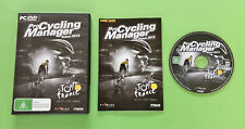 Pro Cycling Manager 2013 for PC