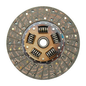 "Centerforce Clutch Friction Disc 383735; CF1, CF2 11.00"" for Chevy w/ 11"" Clutch"