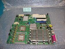 Dell Precision T5400 Workstation Motherboard  0RW203+E5410