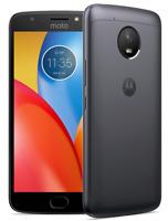"Motorola Moto E4 4G 5"" - Dual Sim Smart Phone - - Unlocked+ 12 MONTHS WARRANTY"