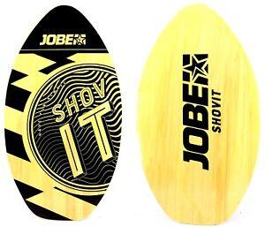 """Jobe Shov It Skimboard 41"""" - Wassersport Board Surfen Funsport Testboard 0G14"""