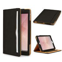 Apple iPad 5/6 Gen. Air 2 Smart Cover Case Schutzhülle Tasche Etui 9,7 Zoll